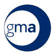 GMA Serigrafia